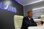 ОАО «АВТОВАЗ» по итогам года рассчитывает на прибыль и перевыполнение плана продаж