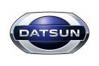 На платформе ОАО «АВТОВАЗ» начнется производство автомобилей DATSUN