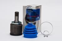 Комплект внутреннего шарнира привода колес